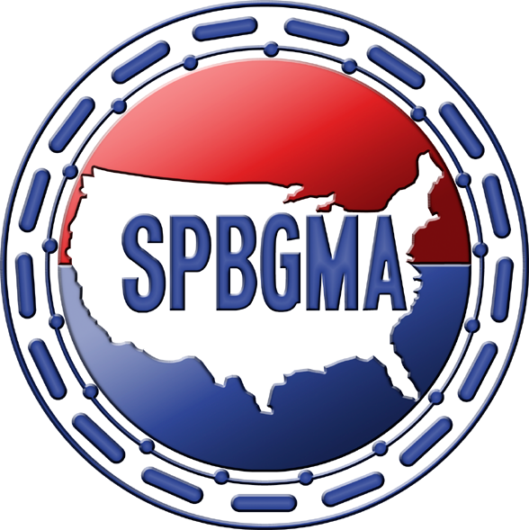 The Petersens Take Fourth Place at SPBGMA's International Band Competition