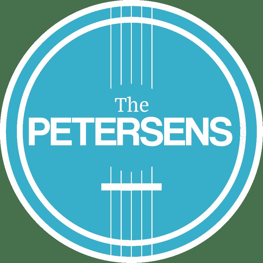 The Petersens